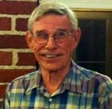 Larry Rollins