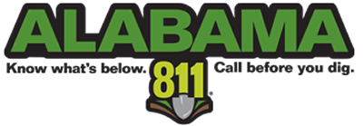 811 Alabama